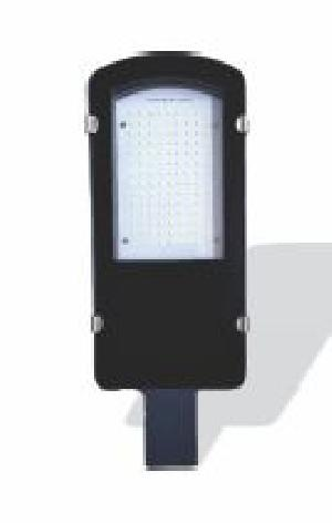 LED Street Lights (30 Watt)