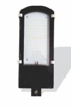 LED Street Lights (40 Watt)