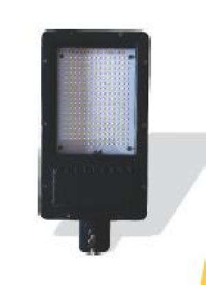 LED Street Lights (50 Watt)