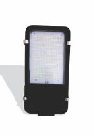 LED Street Lights (75 Watt)