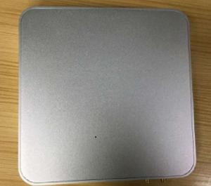 SG-PS-i5240 Vamaa Mini Desktop Computer 02