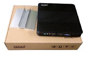 SG-PS -X1500 Vamaa Mini Desktop Computer 02