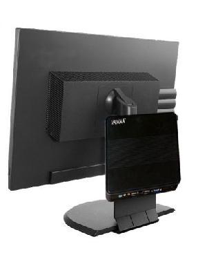 SG-PS -X1500 Vamaa Mini Desktop Computer 03