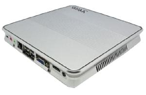 SG-PS -X1800 Vamaa Mini Desktop Computer