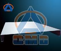 Aluminium Ceiling Panel (CMD-C001) 02