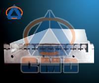 Aluminium Ceiling Panel (CMD-C001) 03