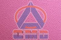 PVC Flooring Mat (C3)