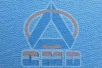 PVC Flooring Mat (C4)