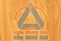 PVC Flooring Mat (FM 01)
