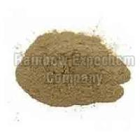 Aritha Extract Powder