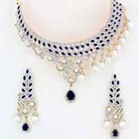 Artificial Necklace Set