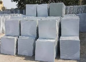 Grey Kota Stone 02