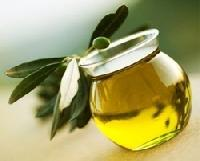 Vetetable Squalane Oil