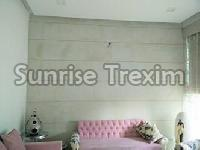 Sandstone Wall Cladding 01