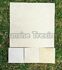 Mint Sandstone Slab