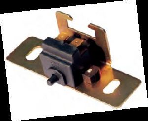 Peco 0046 Stop Light Straight Switches