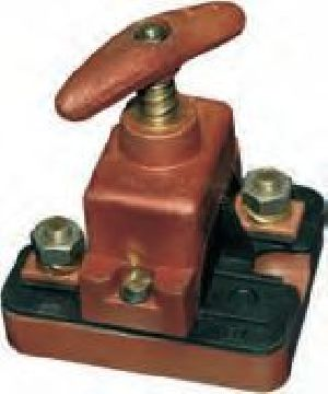 Peco 0073 Battery Cut Off Switches