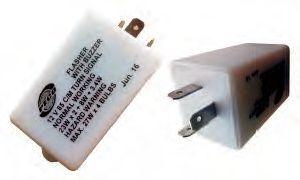 Peco 0126 24V Musical Flasher