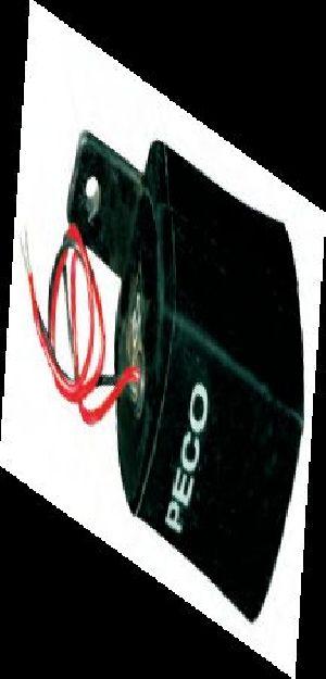 Peco 0127 12V Reverse Horn
