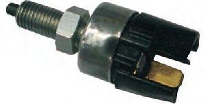 Peco 0140/01 Stop Light Switches