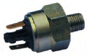 Peco 0146 Prima Differential Lock Switches
