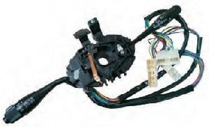 Peco 0185 Combination Switches