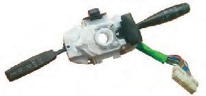 Peco 0189 Combination Switches