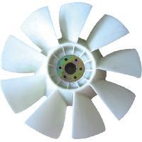 PC200 Exhaust Fan
