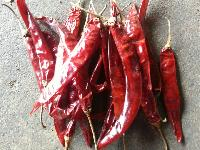 WONDERHOT CHILLIES
