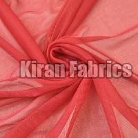 60 Gm Chiffon Fabric