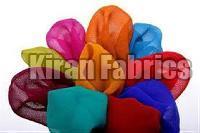60 Gm Georgette Fabric