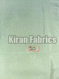 Natural Crepe Fabric