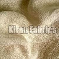 Viscose Crepe Fabric 01