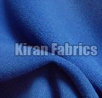 Viscose Georgette Fabric 01