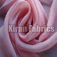 Viscose Georgette Fabric 02