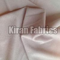 Viscose Georgette Fabric 03