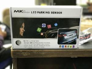 LED Parking Sensor