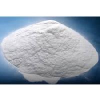 Dicalcium Phosphate (Poultry/Cattle Feed Grade)