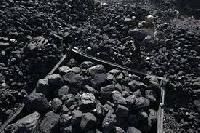Ukraine Coal
