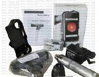 Panoptic Ophthalmoscope welch allyn