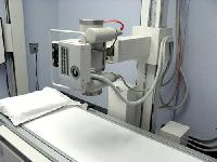 Digital X-Ray Services