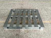Demountable Steel Pallet 06