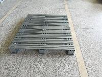 Demountable Steel Pallet 08
