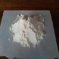 Ephedrine Powder,