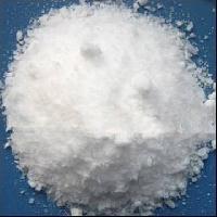 Etizolam Powder
