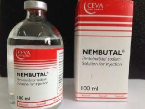 Nembutal,buy nembutal pentobarbital sodium online,buy nembutal Powder Online,nembutal powder