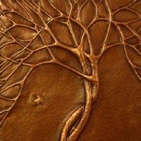 Copper Sheet Designing Services