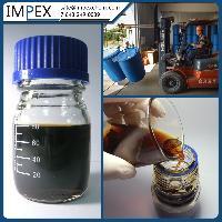 Imidazoline Corrosion Inhibitor 01