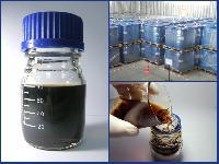 Imidazoline Corrosion Inhibitor 03