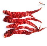 S-668 Byadgi Dried Red Chilli 02